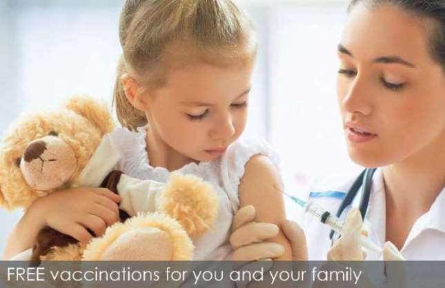 Oakfit Vaccination_Header.jpg