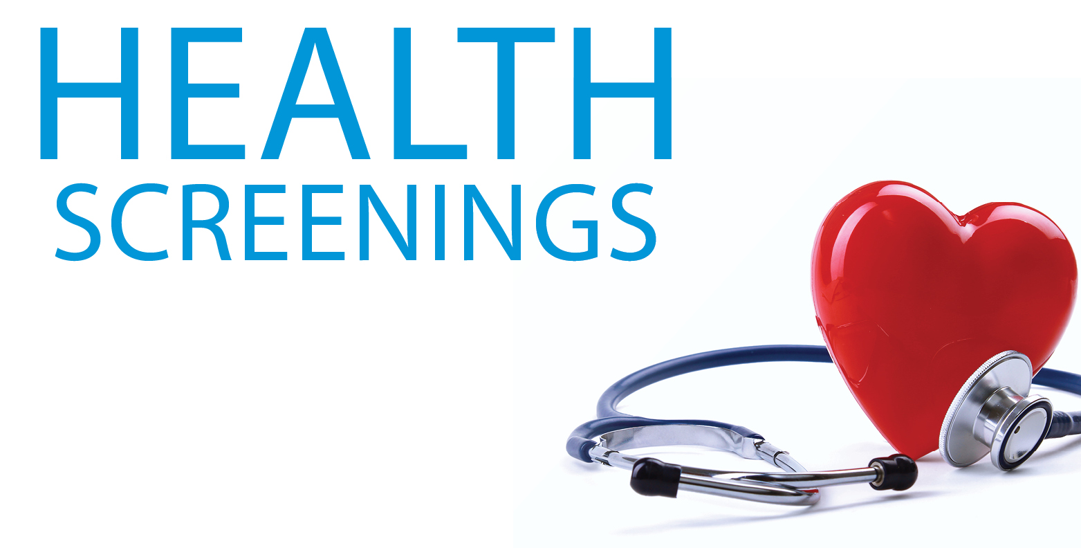 Vitamin Ideas, Tips And Methods You Need to have HealthScreenings_Carousel